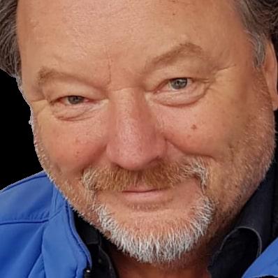 Prof. Dr. Udo Schlot